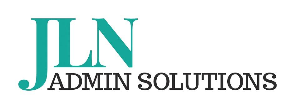 JLN Admin Solutions